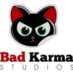 Bad Karma Studios