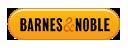 Buy Zeus, Inc. at Barnes & Noble