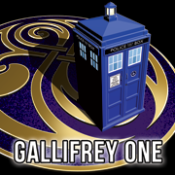 Gallifrey One