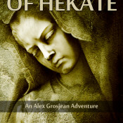 the-curse-of-hekate-cover