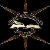 Crossroad Press
