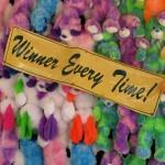 Win 19 free e-books!